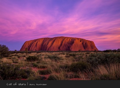 I_Call-of-Uluru_3zu2_de-min.jpg
