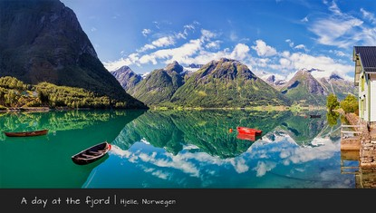 I_A-day-at-the-fjord_2zu1_de-min.jpg