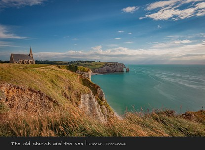 I_The-old-church-and-the-sea_3zu2_de-min.jpg