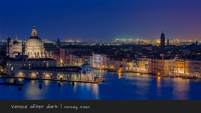 I_Venice-after-dark_2zu1_de-min.jpg